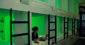 Beogradski hosteli otvaraju vrata EYCA korisnicima, uz 10% nižu cenu