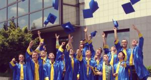 4. april – Dan studenata! Preuzmi svoj poklon u korisničkom servisu :)