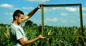 Dobitnici nagrada foto konkursa Evropa kroz zeleni objektiv!