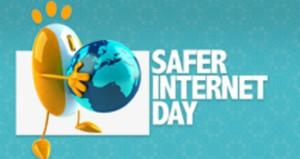 10. februar –  međunarodni dan Bezbednosti na internetu