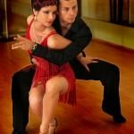 Pleši sa nama