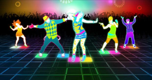 Pleši sa nama uz 50% popusta u plesnim klubovima Sinatra i Youdance!
